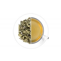 Ceylon Sencha 60 g