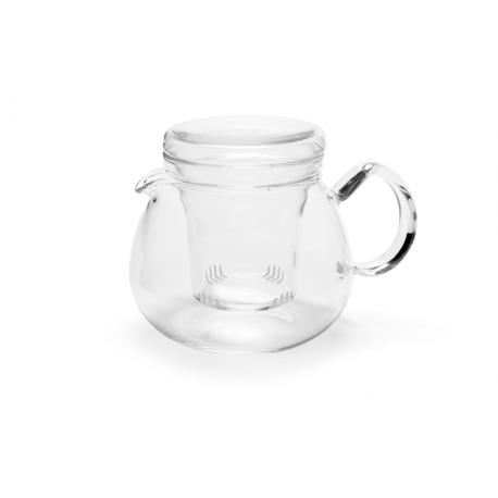 Pretty Tea glass teapot 0.5 l