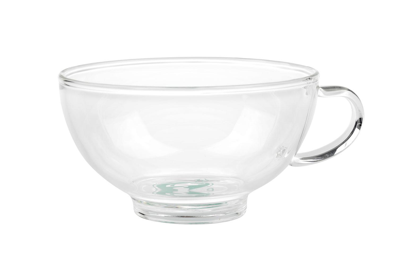 Jana 0.2 l - skleněný šálek