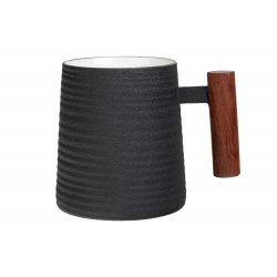 Magnus 0,45 l - porcelánový hrnek