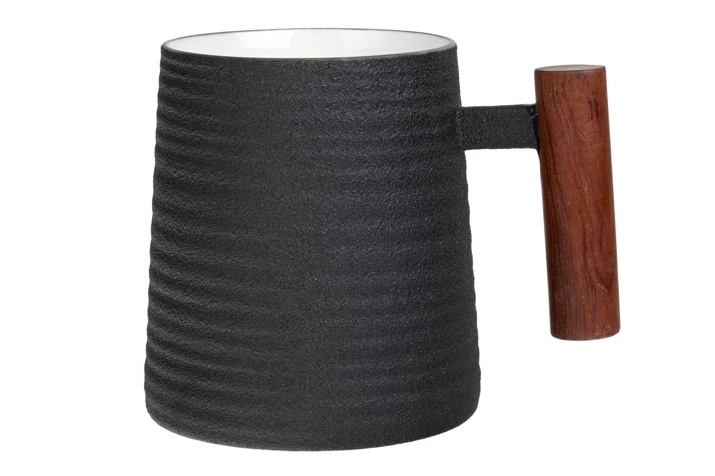 Magnus 0.45 l - porcelain mug