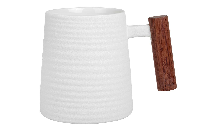 Maja 0,45 l - porcelánový hrnek