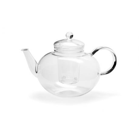 Mikado 2 l - glass pot