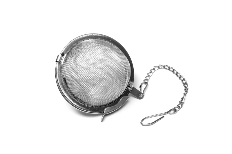 Ball 5 cm - stainless steel infuser
