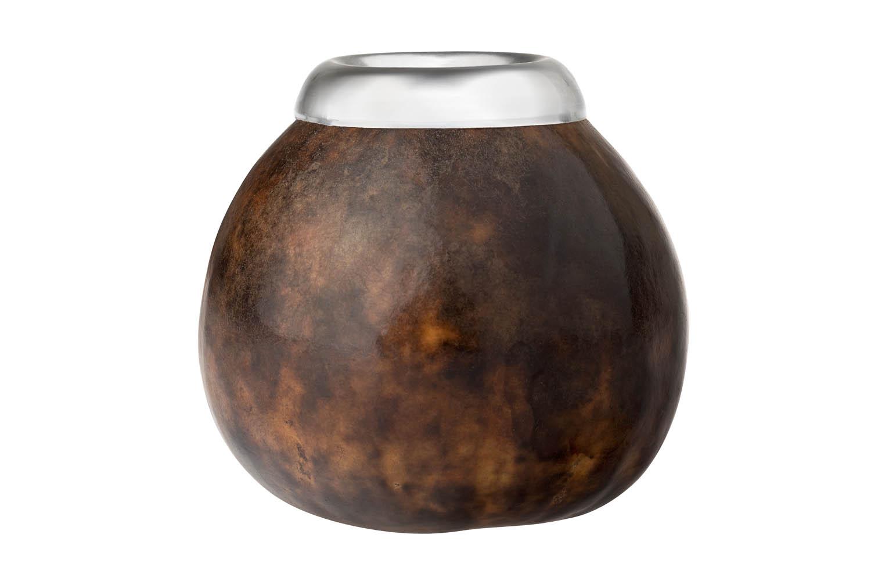 Gourd Calabash - various designs; 0.25 - 0.45 l
