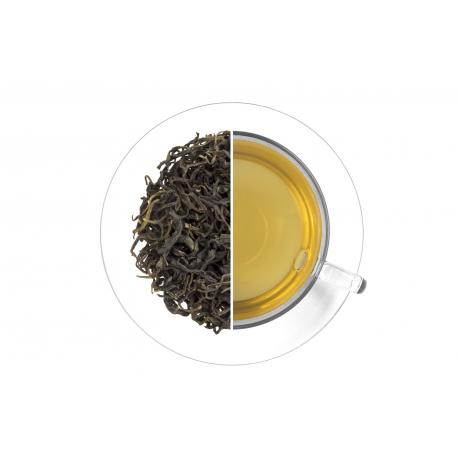 Yellow Tea Huang Xiao Tea 1 kg