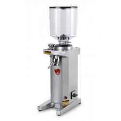 Eureka Drogheria coffee grinder