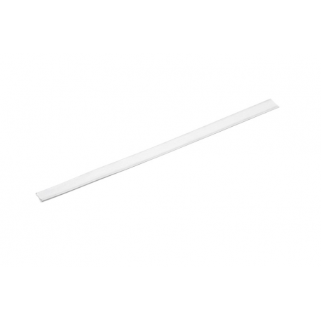 Clips for tea bags - white