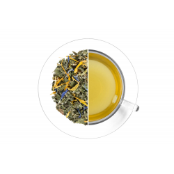 Purifying (Detox) Tea 50 g