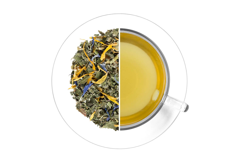 Purifying (Detox) Tea 50 g