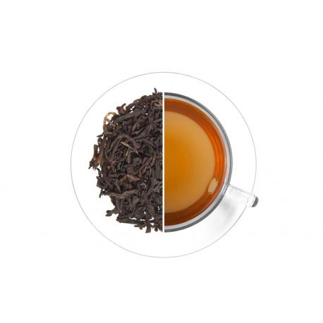 Ruský listový čaj 60g
