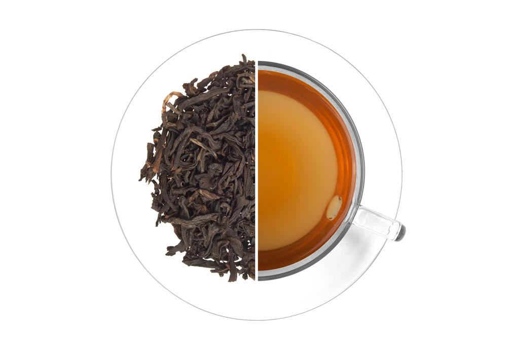 Russian Leaf Tea 60g