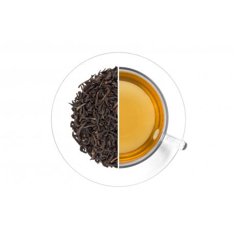 Lapsang Souchong 'Smoked Tea'