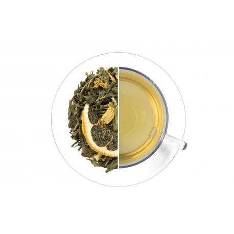 Lime & Aloe Iced Tea 60 g