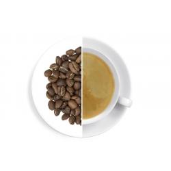 Etiopie Yirgacheffe - káva 1 kg