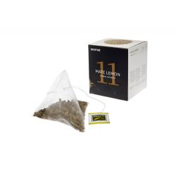 Mate Lemon - gastro, 16 x 2.5 g