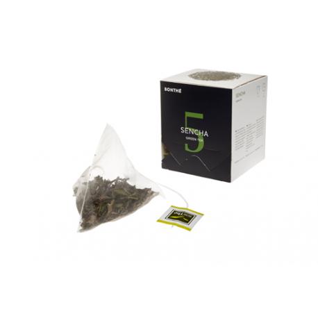 Sencha - gastro, 16 x 2.5 g