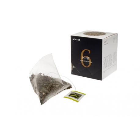 Peppermint - gastro, 13 x 2 g