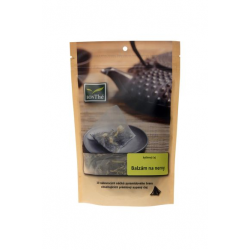 BonThe Calming Tea; zip bag 20 pcs