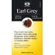 Earl Grey paper card