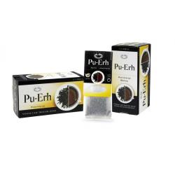 Pu Erh - OXABAG (10 tea bags x 4g)