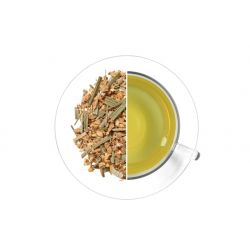 Ayurvedic Tea Lemon & Ginger