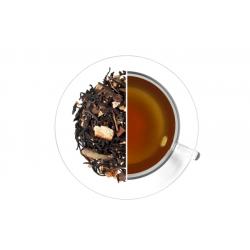 Ájurvédský čaj Kašmír 1 kg