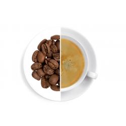 Guatemala SHB Maragogype 150 g - káva