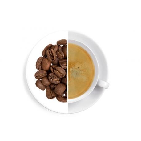 Guatemala SHB Maragogype 150 g – Kaffee