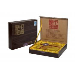 Tibetan tea 200 g