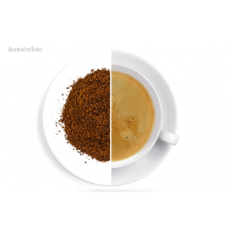Irish Cream 150 g - Kaffee, aromatisiert, gemahlen