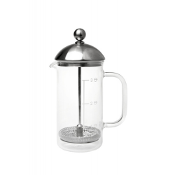 Elegancia French press 0,35 l