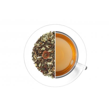 Tehotenský čaj 50 g