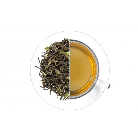 Nilgiri Frost tea 50 g, First Flush 2021