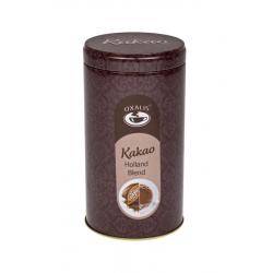 Holland blend dóza 150 g - kakao