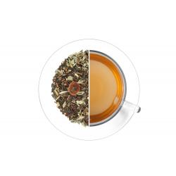 Těhotenský čaj 1 kg
