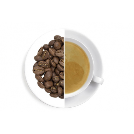 Colombia Excelso Huila 150 g