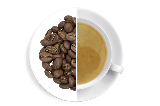 Colombia Excelso 150 g