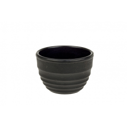 Samsu - cast iron cup 0.12 l