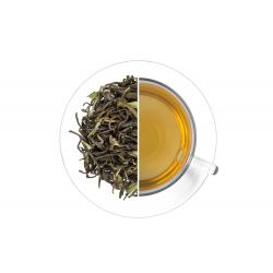 Nilgiri Frost tea 1 kg čerstvý zber2021