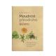 Renáta Jahodová, Moudrost přírodního léčení - book