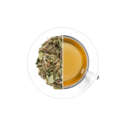 Lymphatic Tea 50 g
