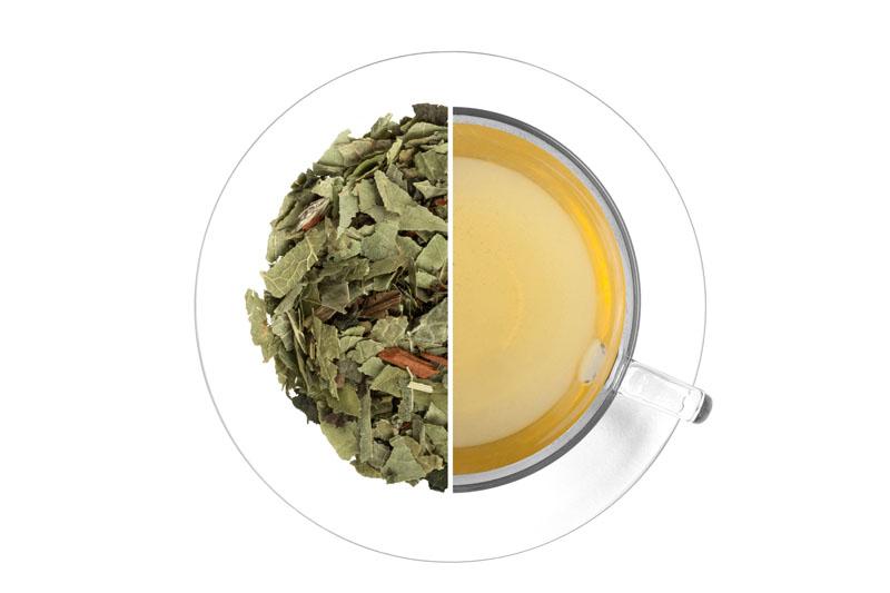 Diuretic Tea 50 g