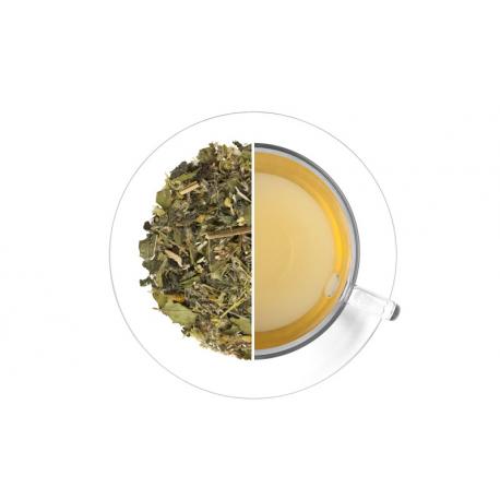 Kidney Tea 50 g