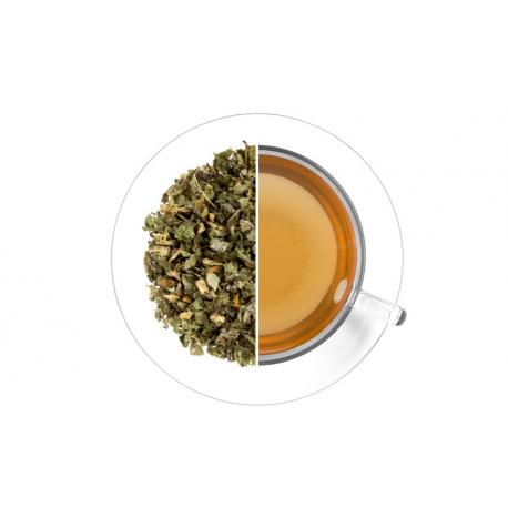 Ženský čaj 50 g