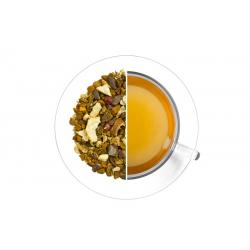 Ájurvédský čaj Kurkuma - skořice 70 g