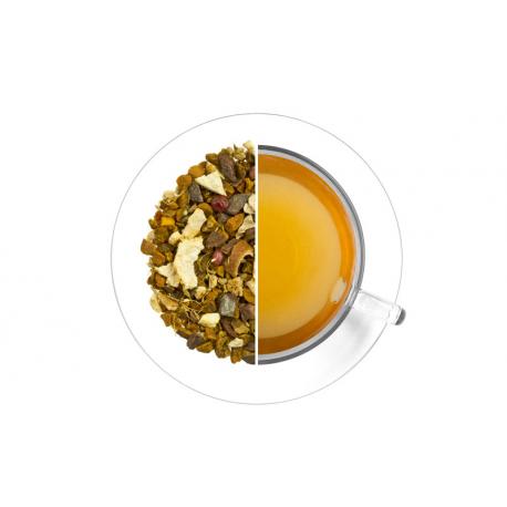 Ayurvedischer Tee Kurkuma – Zimt 70 g