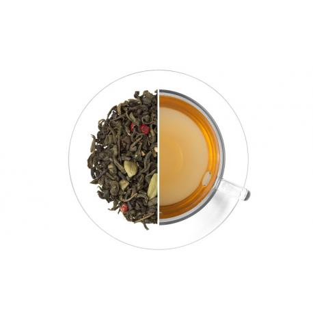 Ájurvédský čaj Brahma 70 g