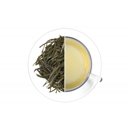 Huoshan Yellow Buds 30 g