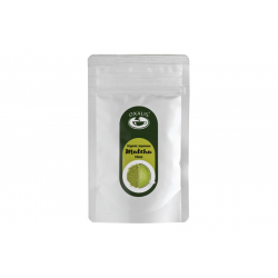 Matcha Hisui ORGANIC, 20 g bag